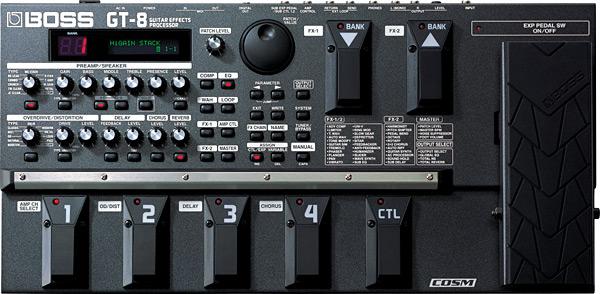 GT-8.jpg