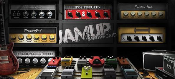 jamup-pro.jpg