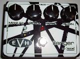 EVH'FL2-2.jpg