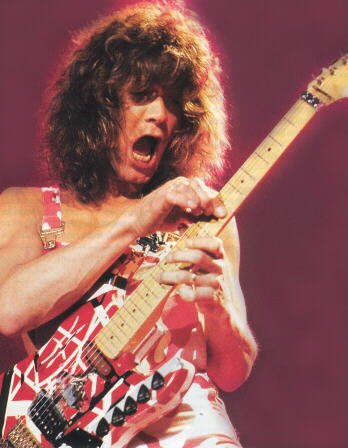 Eddie_Van_Halen_Biography.jpg