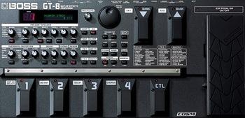 GT-8-2.jpg